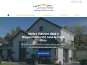 Art Concept Passion - Maître d'œuvre en Alsace