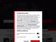 Arthur Loyd - Immobilier d'entreprise