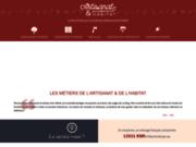 Artisanat et Habitat : le blog pour vos travaux de rénovation et de décoration