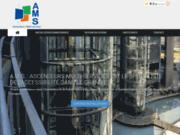 A.M.S. Ascenseurs et Multi-Services à Strasbourg