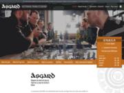Taverne d'Asgard, votre boutique de figurines à Rouen