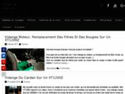 Le blog de Talis