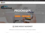 ASM Tunisie - Ingénierie logicielle Tunisie