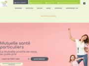 ASPBTP,  mutuelle santé de référence en région Normandie