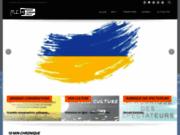 MCH Association Maison de la Culture du Havre