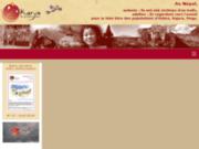 Association Karya Népal