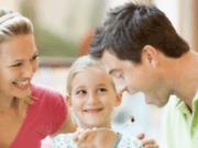 Assurance Mons, conseiller en assurance