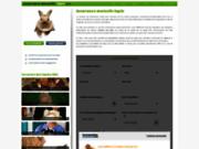 Assurance mutuelle lapin