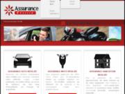 Assurance Moto pour Résilié