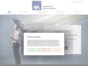 AXA Assurances Myriam Rappin à Puttelange-aux-Lacs