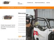 Assurquad.com - Assurance quad