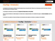 Aterno - Radiateurs électriques basse consommation à Entzheim