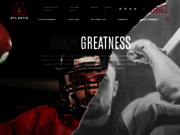 www.atlantisstrength.com
