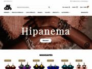 Auclips, Boutique de vente de Bracelets, de colliers et autres bijoux haut de gamme