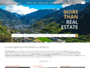 Augé Real Estate - Andorra