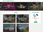 Guide comparatif d'outils motorisés de jardinage