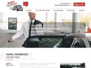 Aurel Transport