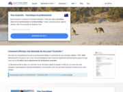 aus-visa.org