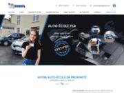 Auto Ecole PLR