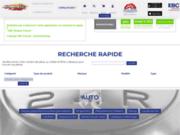 Freinage EBC BRAKES pour Moto - Automotostop