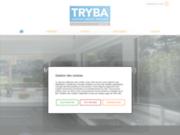 Avenir Solutions - Tryba