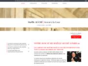 Avocat droit du travail Paris 10