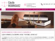Avocat en divorce à Aix-en-Provence 13