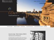 Consultez le site de votre avocat à Liège