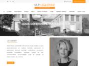 Avocat Médiateur Divorce à Montluçon Allier