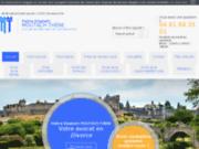 Avocat Moutach-Thene à Carcassonne, Trèbes et Limoux