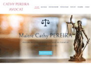 Avocat Franco-Portugais : droit famille, civil et travail en Essonne