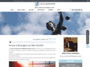 Cabinet d'avocat en divorce à Boulogne sur mer