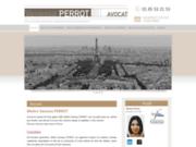 Avocat en droit de la propriété à Paris 8