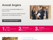 www.avocatangers.fr