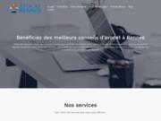 Cabinet des avocat à Rennes