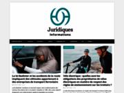 Cabinet d'avocats sérieux à Corrèze