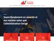www.avocatsfiscaliste.fr