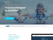 AZ Tools, une suite d'outils au service de votre boutique en ligne