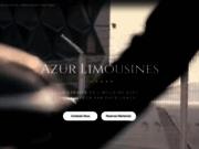 Azur Limousines