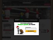 Babyfootvintage - Baby-foot de marque en ligne