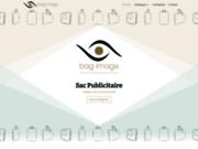Bag Image - Sacs publicitaire