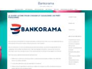 Votre prêt personnel en Belgique au meilleur taux