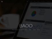 BAOO : La boite à outils online