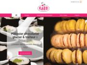 Baud - pâtissier et traiteur à Besançon