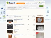 Votre site d'annonces fiables et gratuites - Bazarok.fr