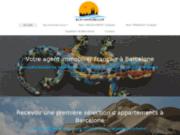 BCN Immobilier : Agence Immobilière à Barcelone