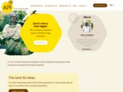 Api : un partenaire idéal pour vos activités apicoles