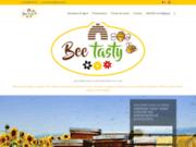 Beetasty... en direct de l'apiculteur