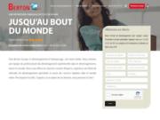 Déménagement à la Réunion