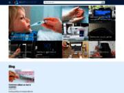BestAdvisor: Guide des achats en ligne, Comparatif des meilleurs produits